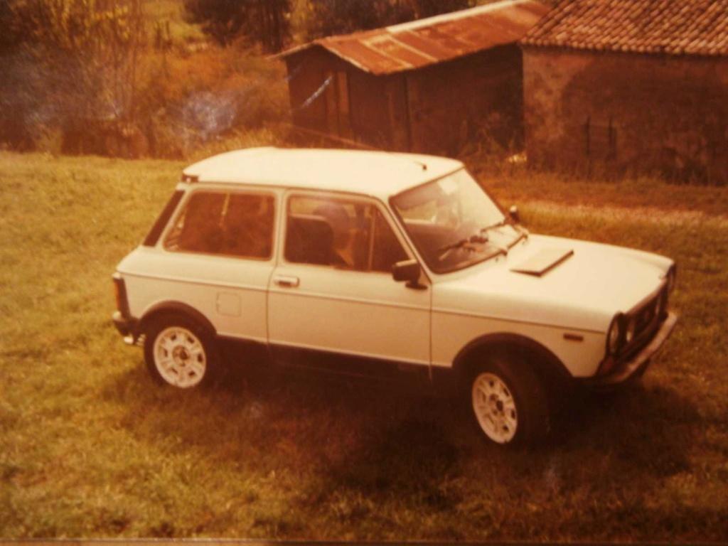 La prima auto non si scorda mai A_112_10