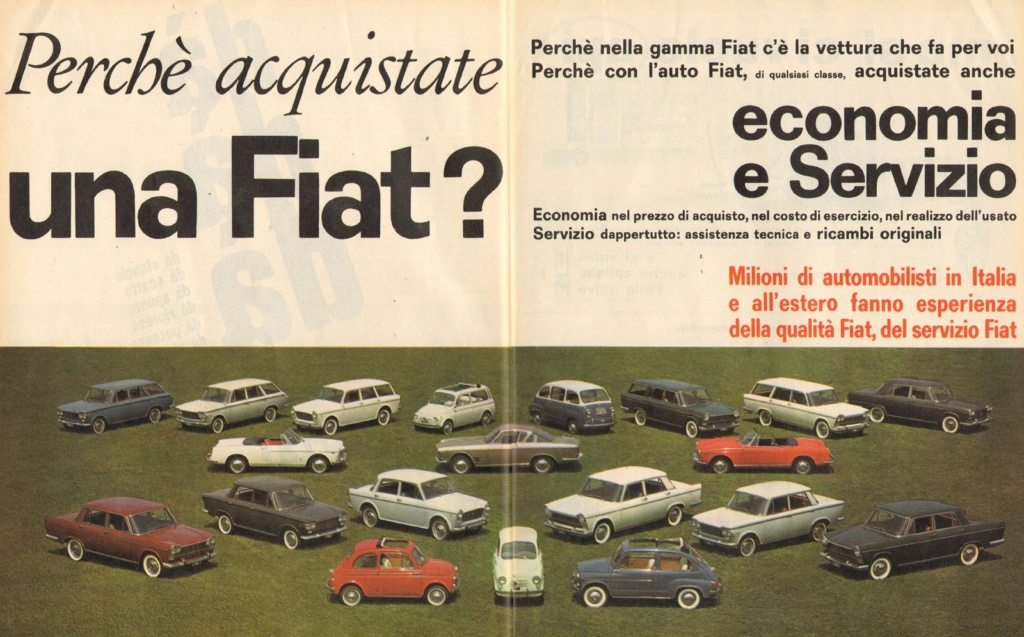 Italiani all'estero e auto Fiat10