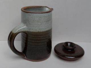 Large Coffee Pot Mike Dodd? Sam_0524