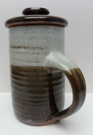 Large Coffee Pot Mike Dodd? Sam_0525