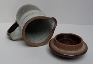 Large Coffee Pot Mike Dodd? Sam_0526