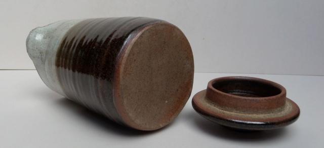 Large Coffee Pot Mike Dodd? Sam_0527