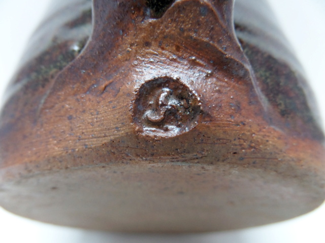 Large Coffee Pot Mike Dodd? Sam_0528