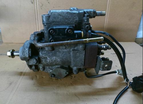 pompe a injection 2.5VM 1995 2018-110