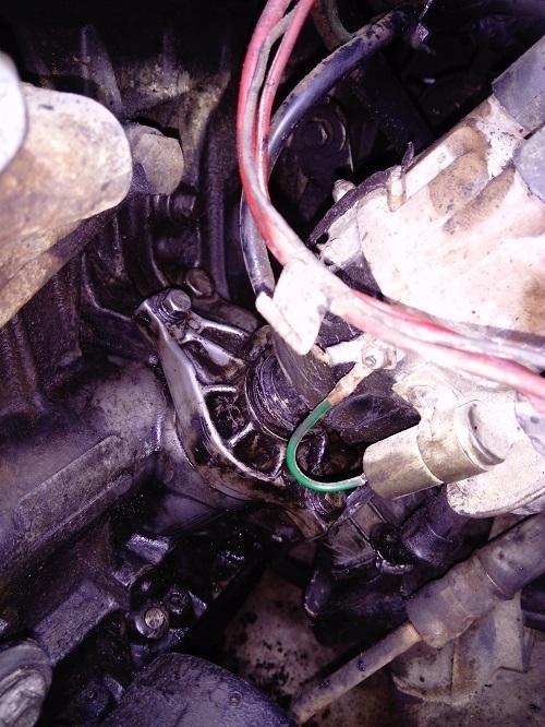 moteur 2.0 revision Dsc_0723