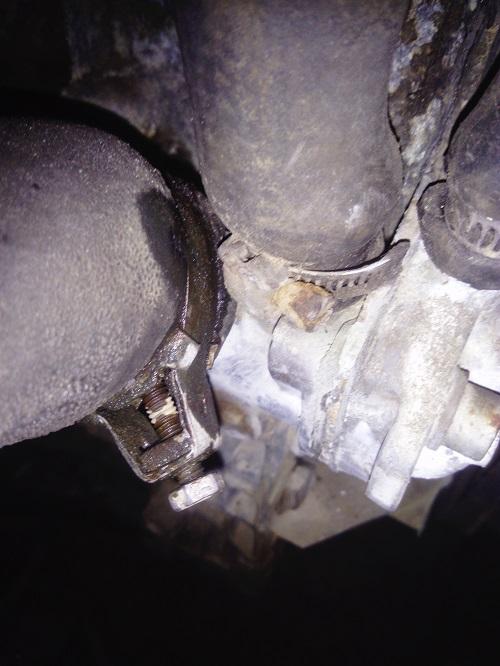 moteur 2.0 revision Dsc_0724