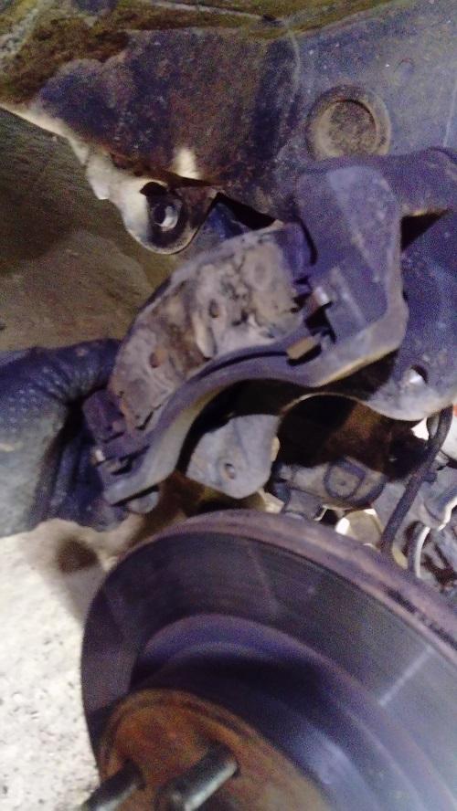 remplacement rotules de pivot wj Dsc_1014