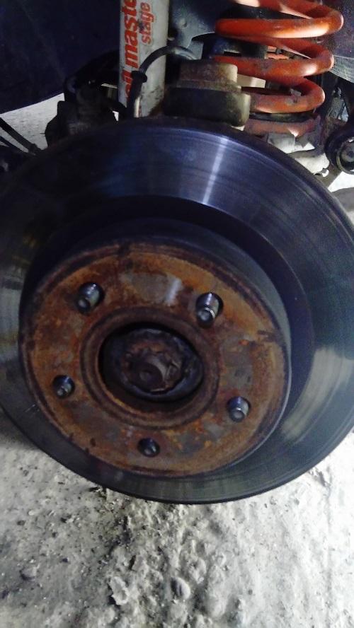 remplacement rotules de pivot wj Dsc_1015