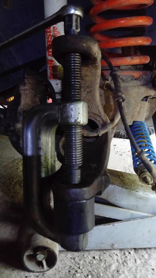 remplacement rotules de pivot wj Dsc_1026