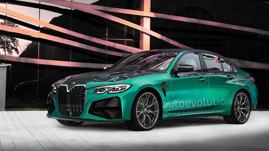 2019 - [BMW] M3/M4 - Page 7 2021-b10