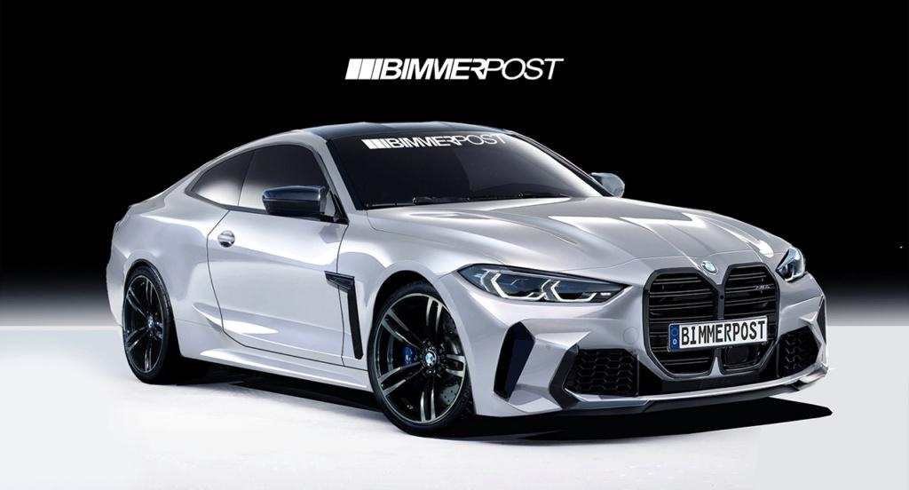2019 - [BMW] M3/M4 - Page 7 A-bimm11