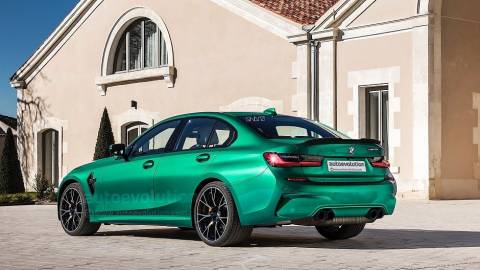 2019 - [BMW] M3/M4 - Page 7 Oo-m3-12