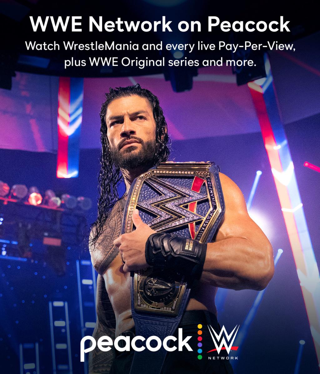 Wrestling: WWE PG Era - 2008 - Currently: IMPORTANT NOTES!!!!!!!!! 111
