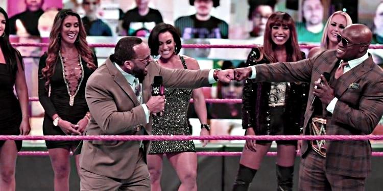 Wrestling: WWE PG Era - 2008 - Currently: IMPORTANT NOTES!!!!!!!!! 1112