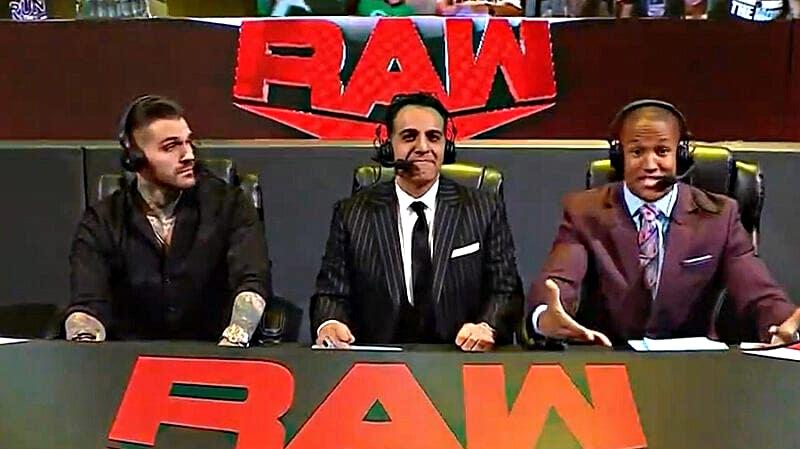 Wrestling: WWE PG Era - 2008 - Currently: IMPORTANT NOTES!!!!!!!!! 1212