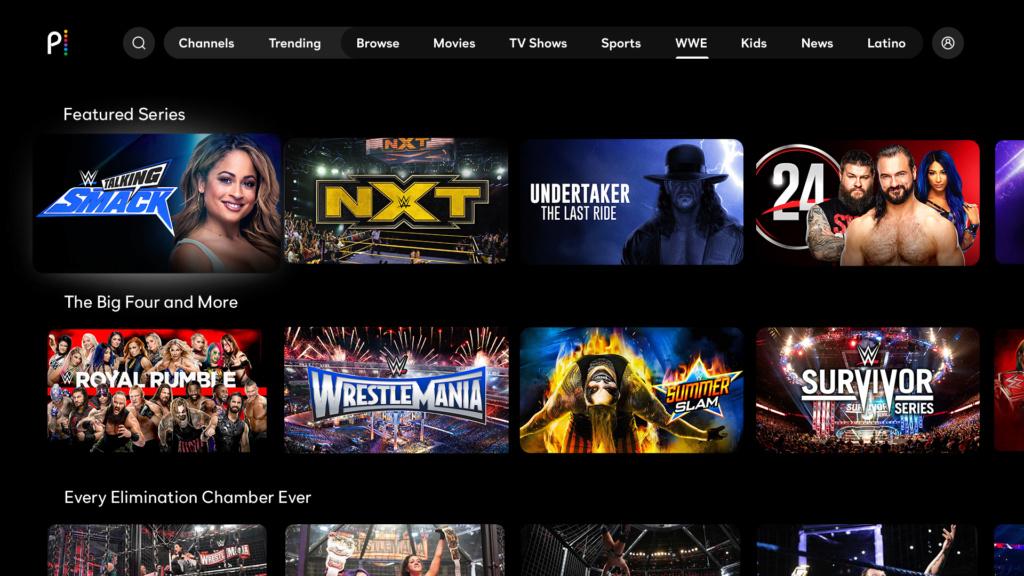 Wrestling: WWE PG Era - 2008 - Currently: IMPORTANT NOTES!!!!!!!!! 210