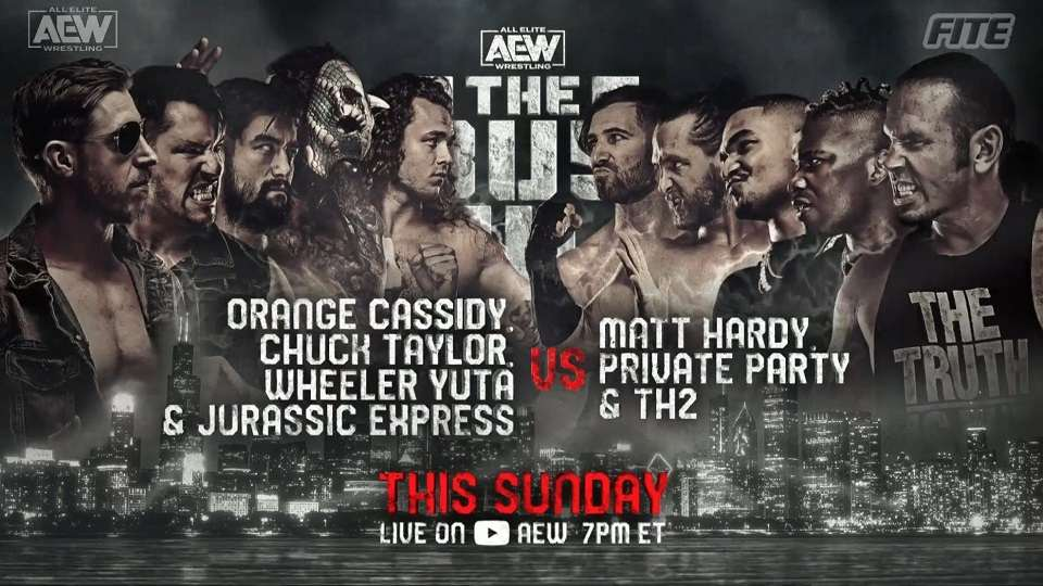 Official Wrestling PPV Topics: WWE Extreme Rules Results! - Page 3 2dvbif10