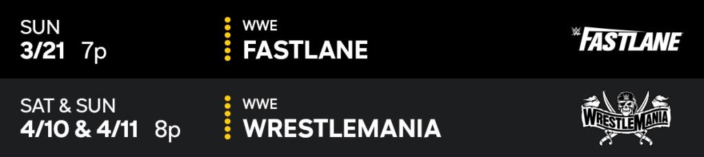 Wrestling: WWE PG Era - 2008 - Currently: IMPORTANT NOTES!!!!!!!!! 311