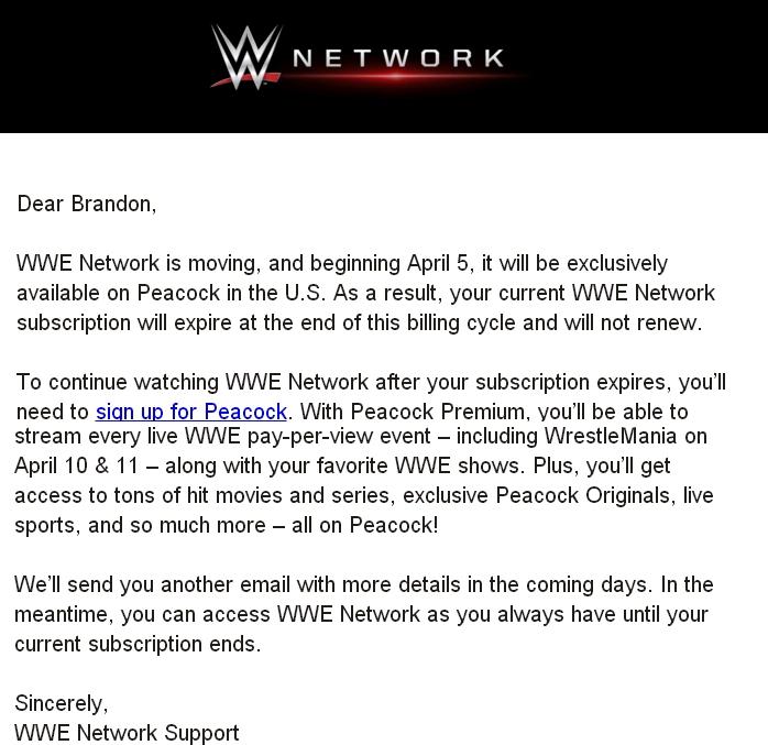 Wrestling: WWE PG Era - 2008 - Currently: IMPORTANT NOTES!!!!!!!!! 711