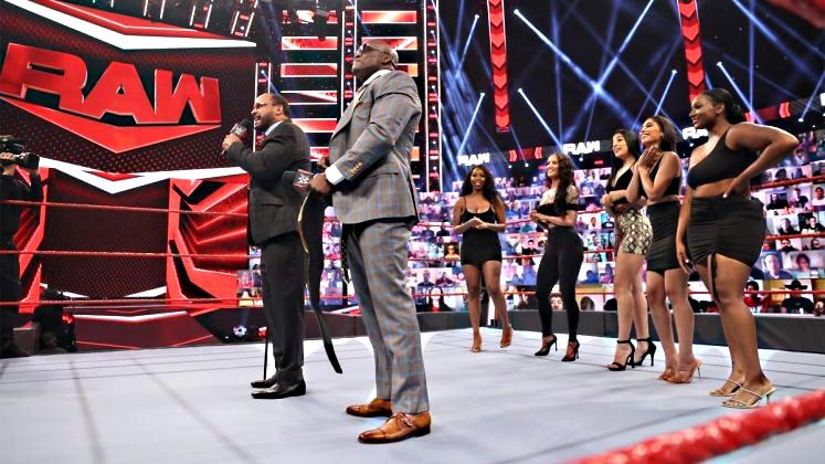 Wrestling: WWE PG Era - 2008 - Currently: IMPORTANT NOTES!!!!!!!!! 713