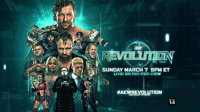 Official Wrestling PPV Topics: WWE Extreme Rules Results! - Page 2 77188_11