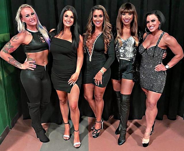 Wrestling: WWE PG Era - 2008 - Currently: IMPORTANT NOTES!!!!!!!!! 912