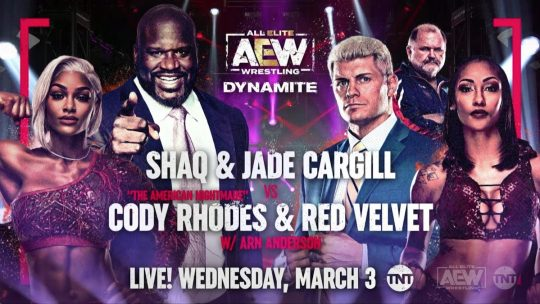 Official Wrestling PPV Topics: WWE Extreme Rules Results! - Page 2 Aew-dy10