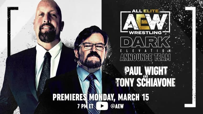 Official Wrestling PPV Topics: WWE Extreme Rules Results! - Page 2 Aew-pa12