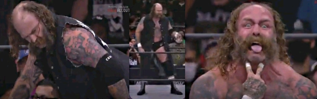 Official Wrestling PPV Topics: WWE Extreme Rules Results! - Page 3 Aew_ao11