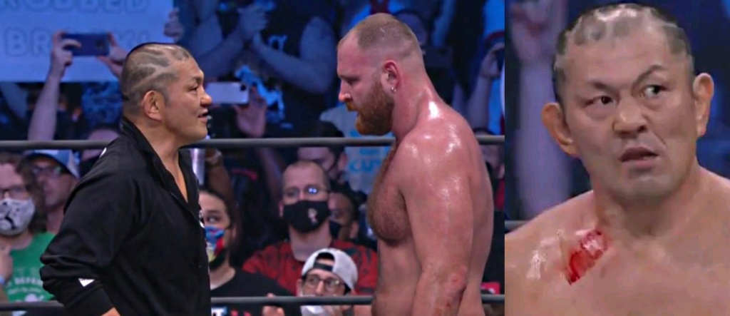 Official Wrestling PPV Topics: WWE Extreme Rules Results! - Page 3 Aew_ao13