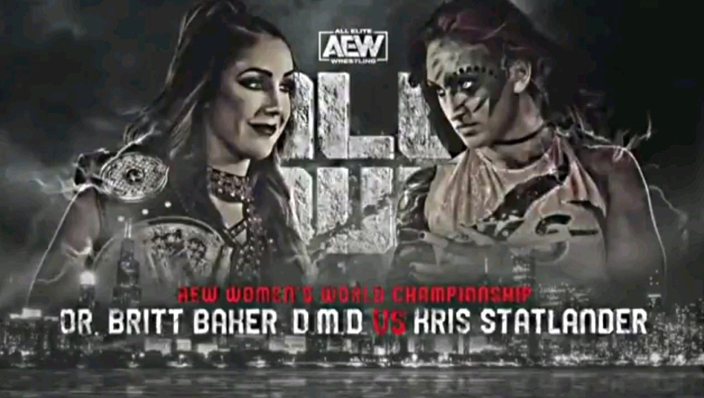 Official Wrestling PPV Topics: WWE Extreme Rules Results! - Page 3 Aew_ao16