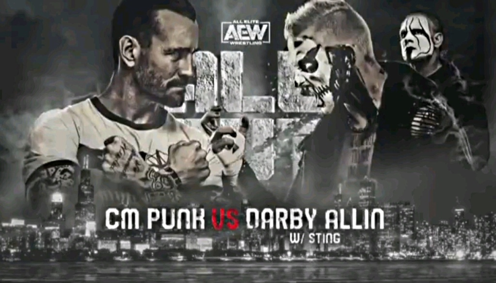 Official Wrestling PPV Topics: WWE Extreme Rules Results! - Page 3 Aew_ao23