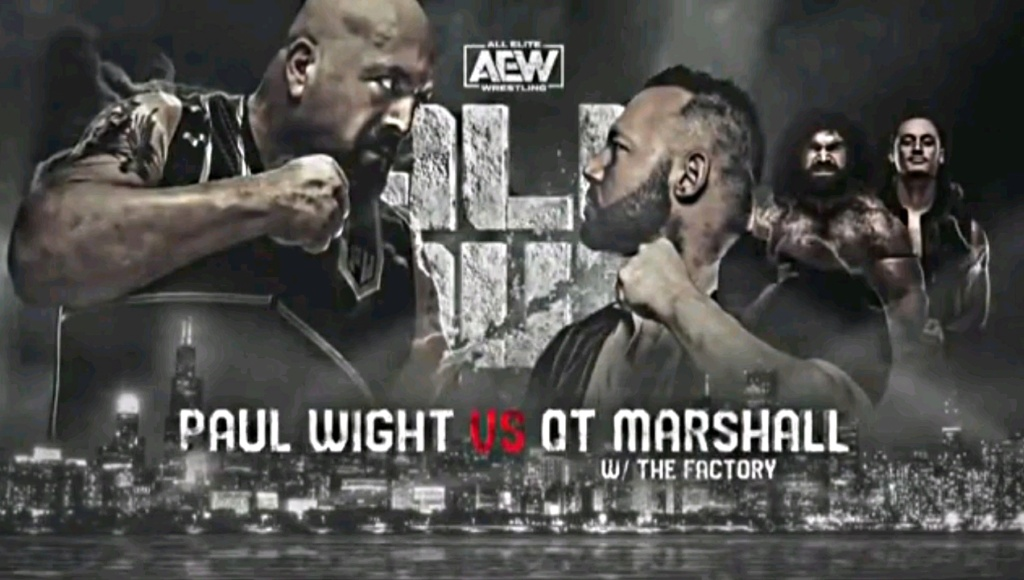 Official Wrestling PPV Topics: WWE Extreme Rules Results! - Page 3 Aew_ao25