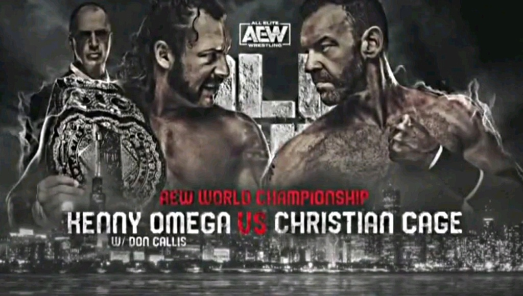Official Wrestling PPV Topics: WWE Extreme Rules Results! - Page 3 Aew_ao27