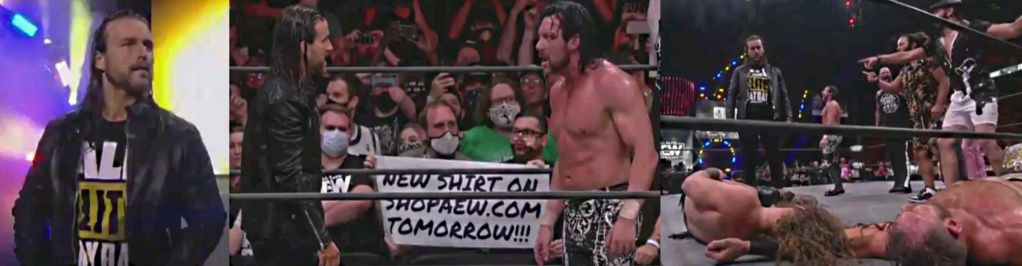 Official Wrestling PPV Topics: WWE Extreme Rules Results! - Page 3 Aew_ao28