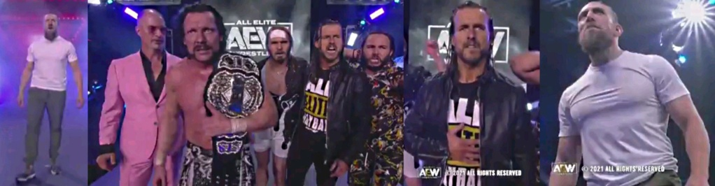Official Wrestling PPV Topics: WWE Extreme Rules Results! - Page 3 Aew_ao29