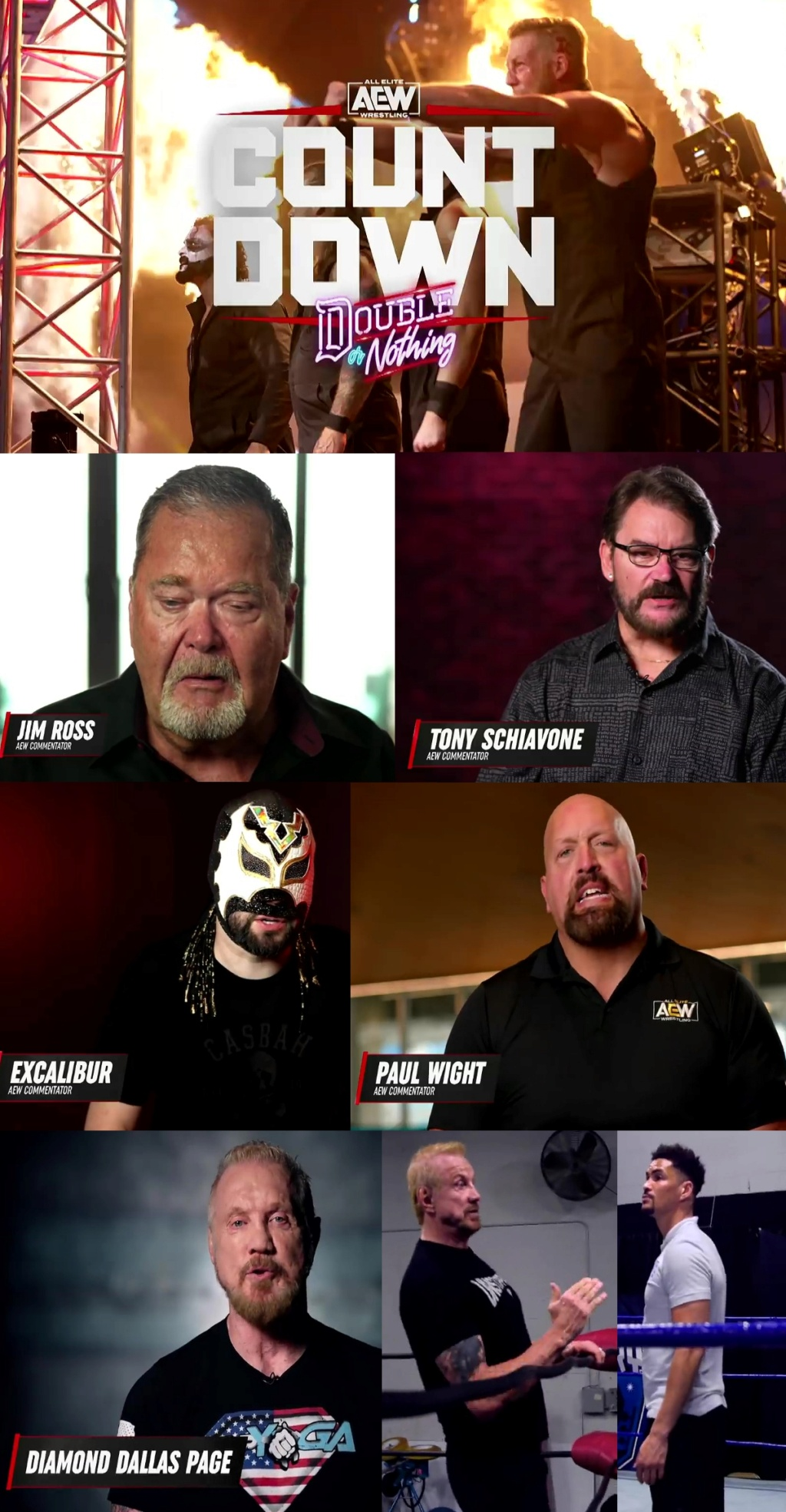 Official Wrestling PPV Topics: WWE Extreme Rules Results! - Page 2 Aew_do11