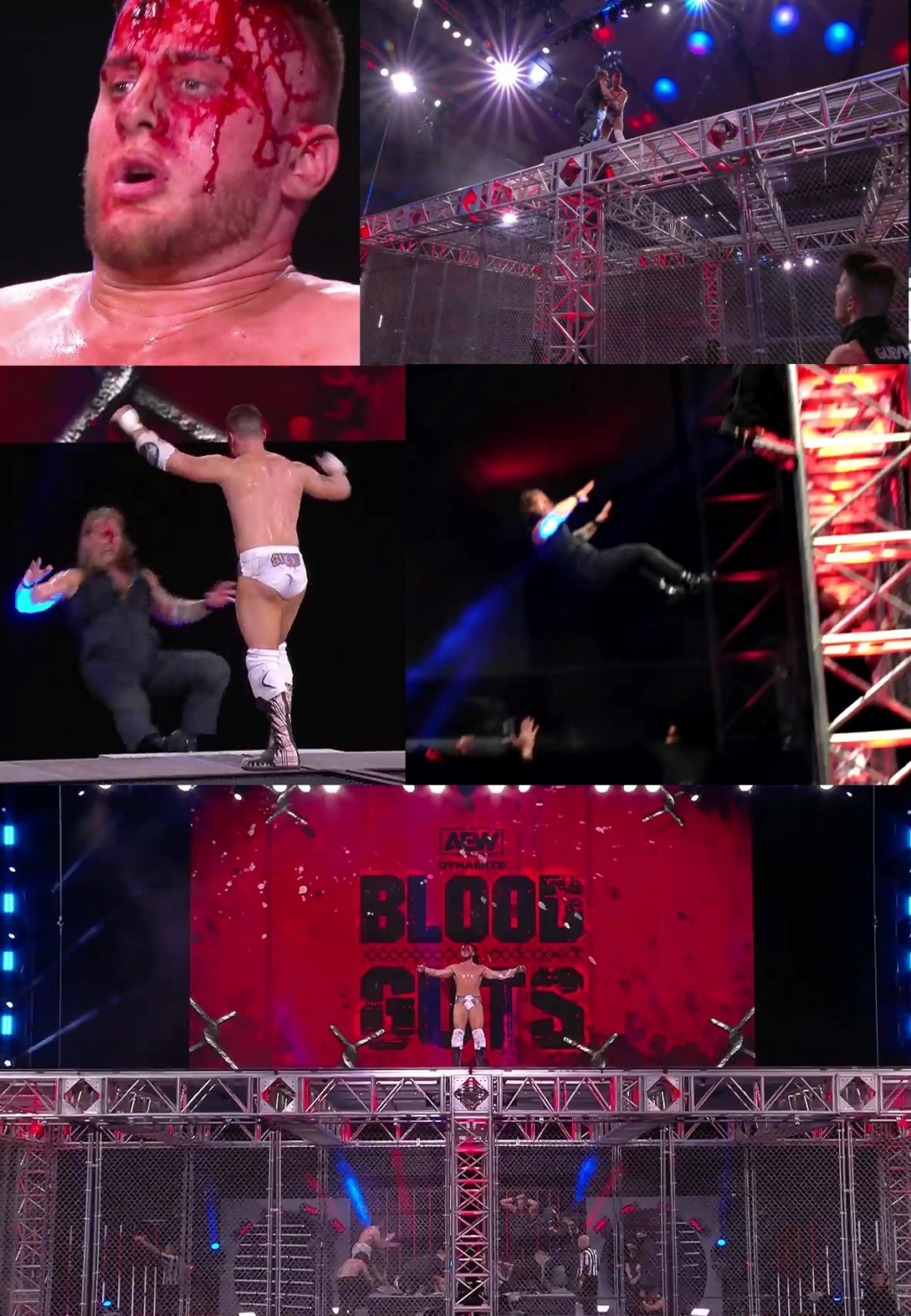 Official Wrestling PPV Topics: WWE Extreme Rules Results! - Page 2 Aew_do20