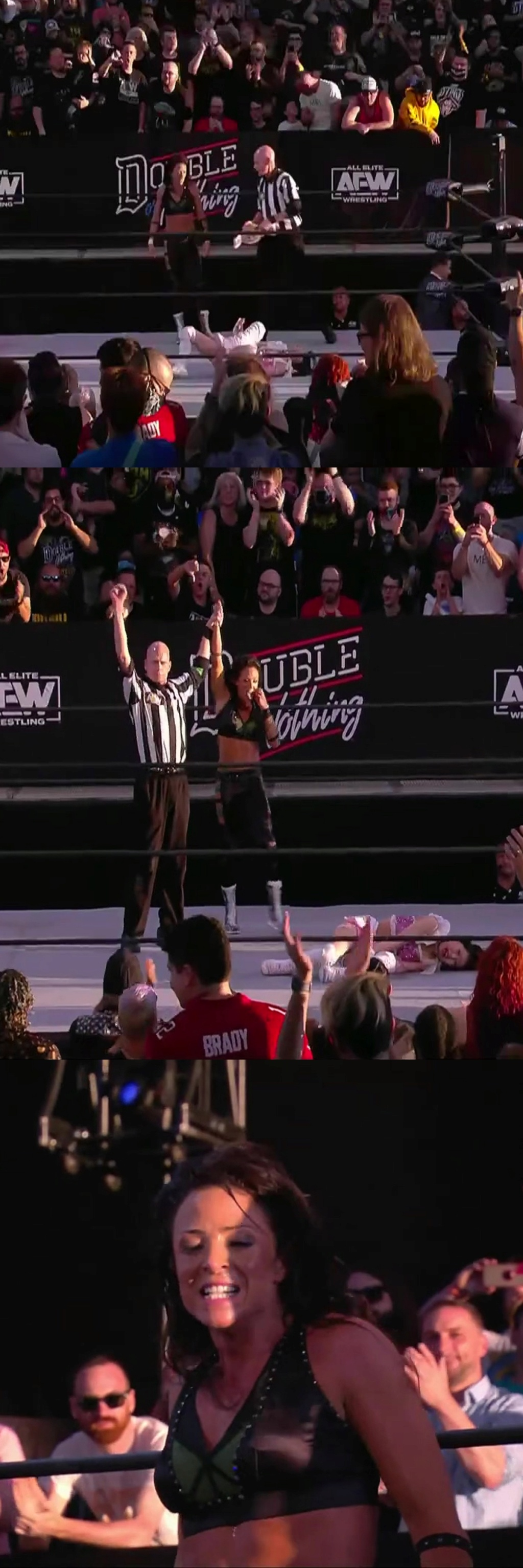 Official Wrestling PPV Topics: WWE Extreme Rules Results! - Page 2 Aew_do27