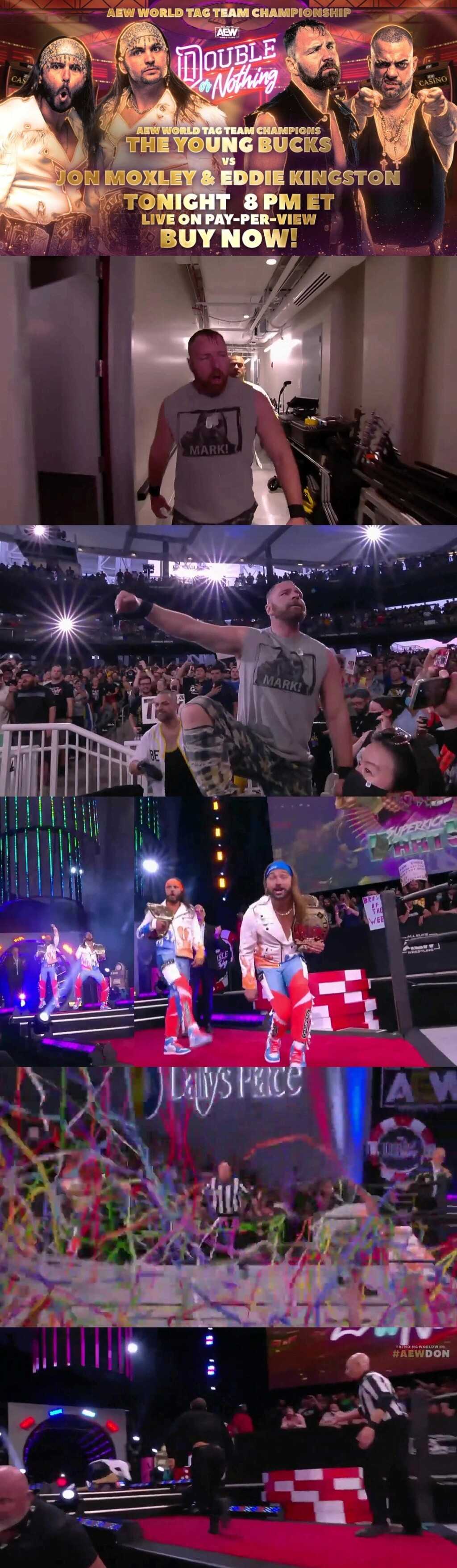 Official Wrestling PPV Topics: WWE Extreme Rules Results! - Page 2 Aew_do36