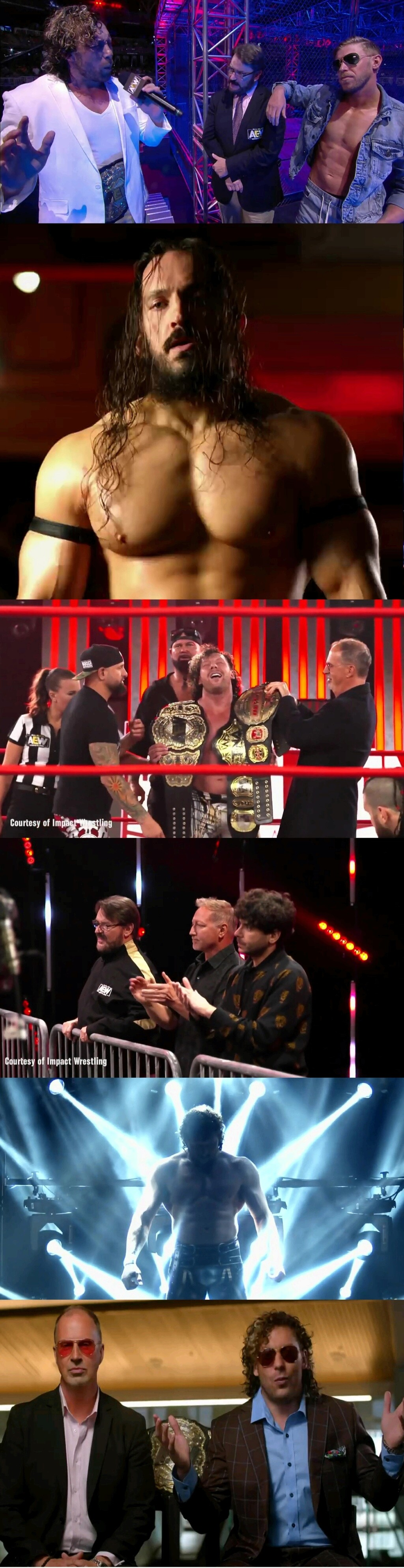 Official Wrestling PPV Topics: WWE Extreme Rules Results! - Page 2 Aew_do40