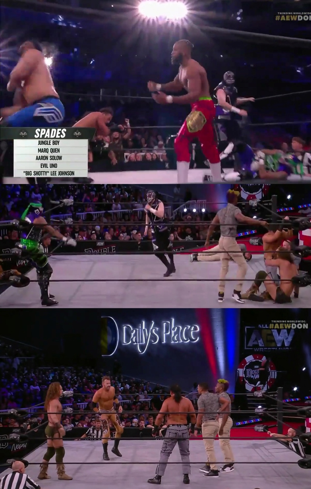 Official Wrestling PPV Topics: WWE Extreme Rules Results! - Page 2 Aew_do41