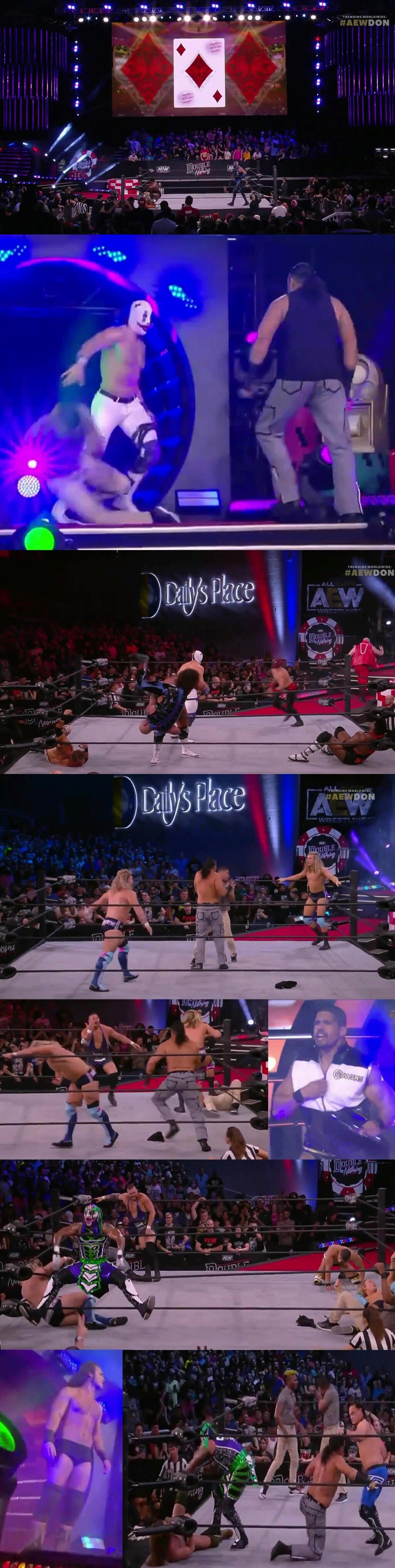 Official Wrestling PPV Topics: WWE Extreme Rules Results! - Page 2 Aew_do42