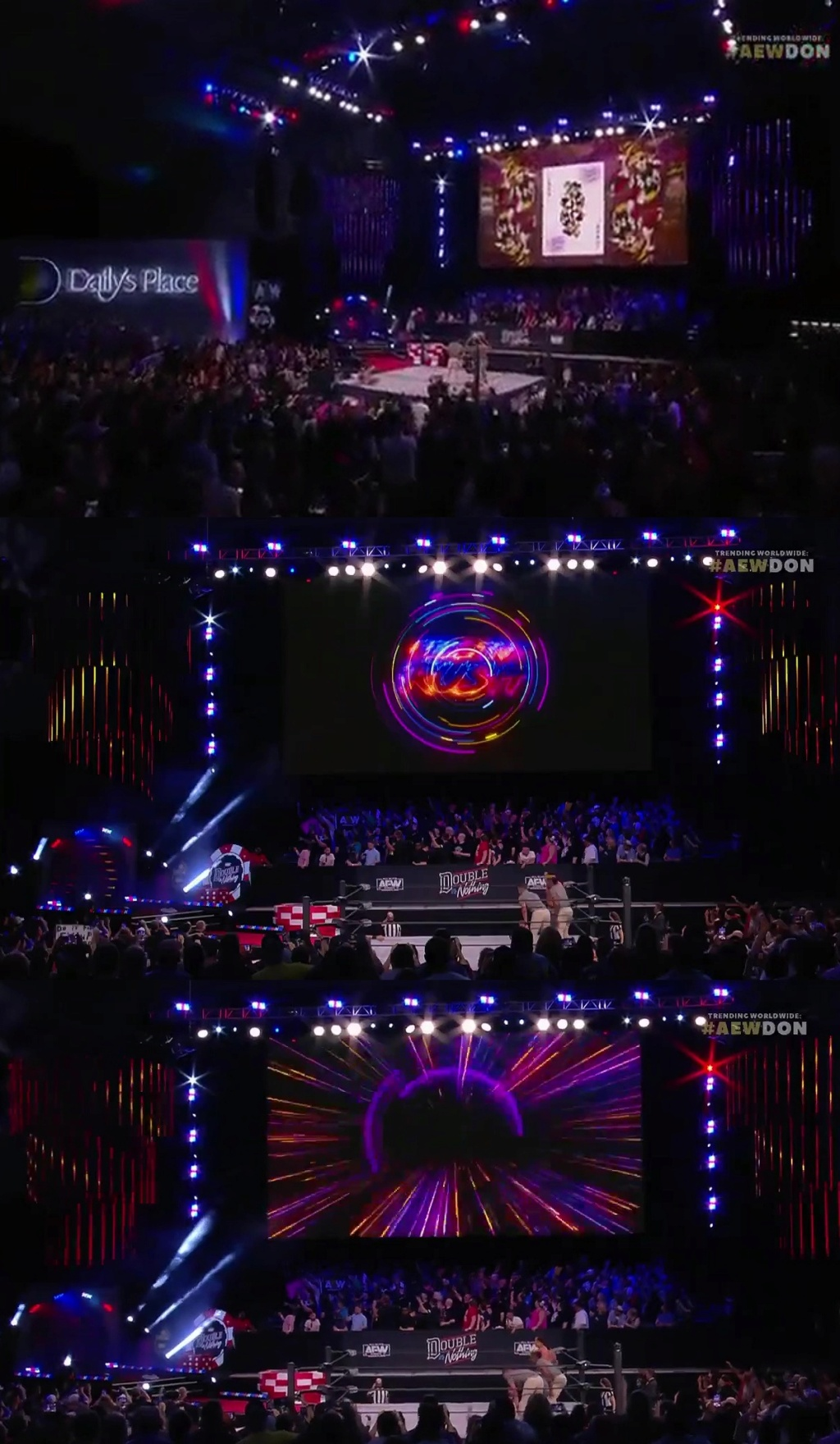Official Wrestling PPV Topics: WWE Extreme Rules Results! - Page 2 Aew_do44