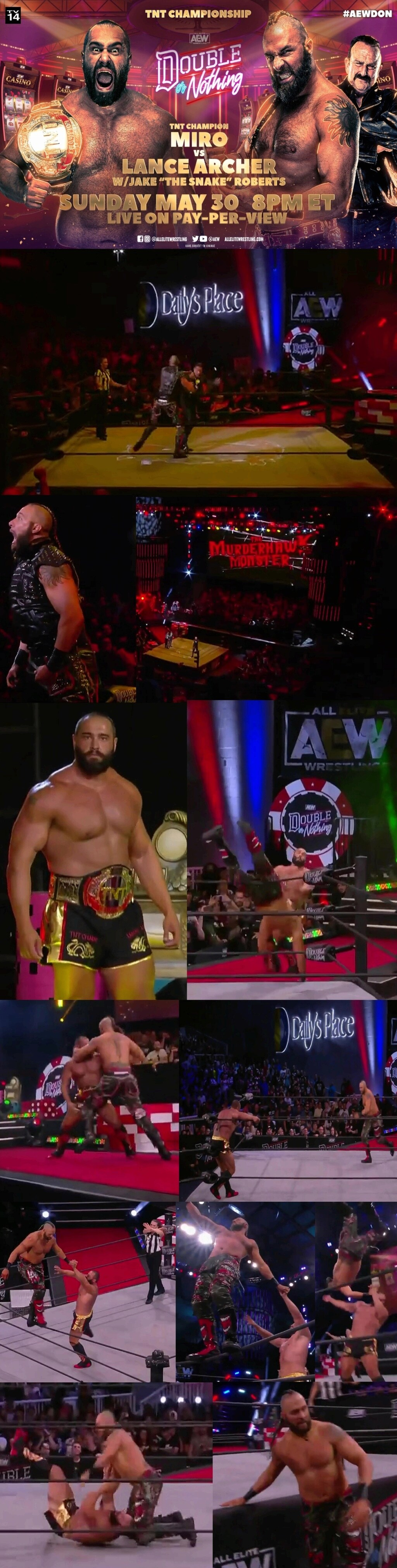 Official Wrestling PPV Topics: WWE Extreme Rules Results! - Page 3 Aew_do52
