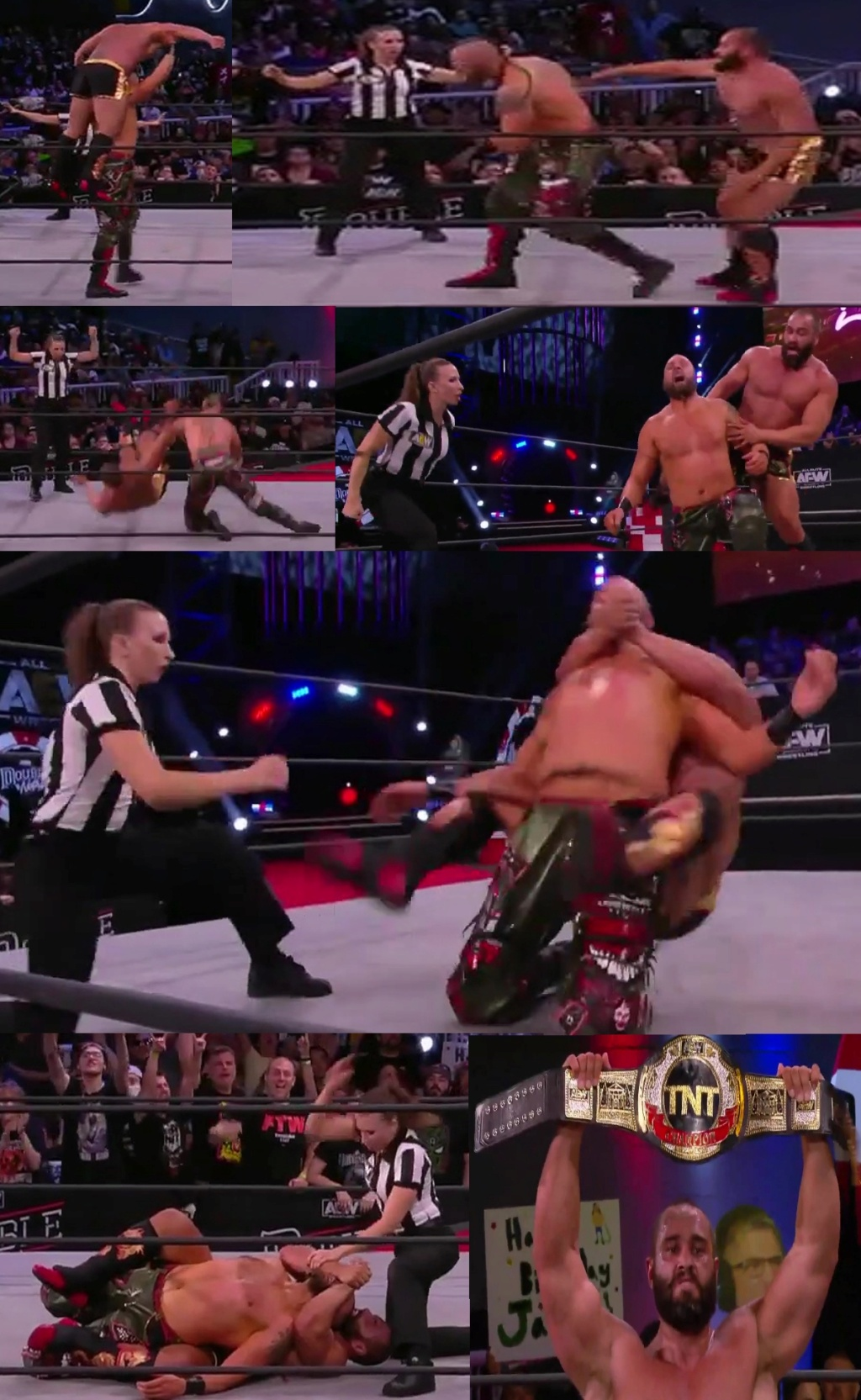 Official Wrestling PPV Topics: WWE Extreme Rules Results! - Page 3 Aew_do55