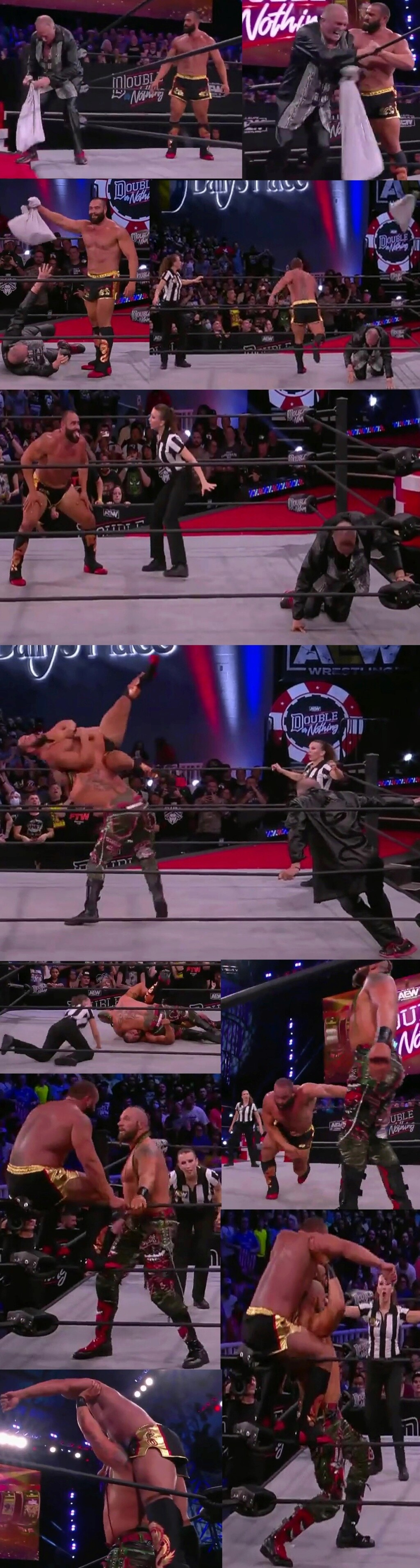 Official Wrestling PPV Topics: WWE Extreme Rules Results! - Page 3 Aew_do56