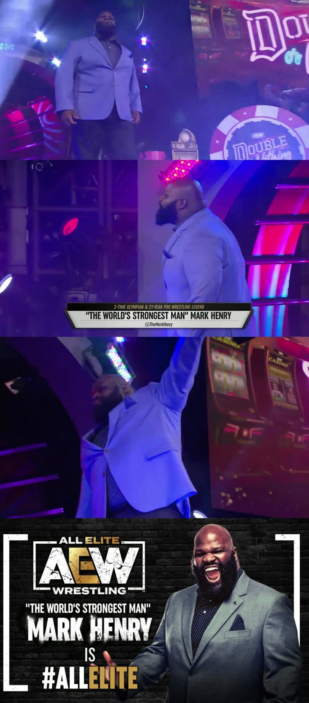 Official Wrestling PPV Topics: WWE Extreme Rules Results! - Page 3 Aew_do64