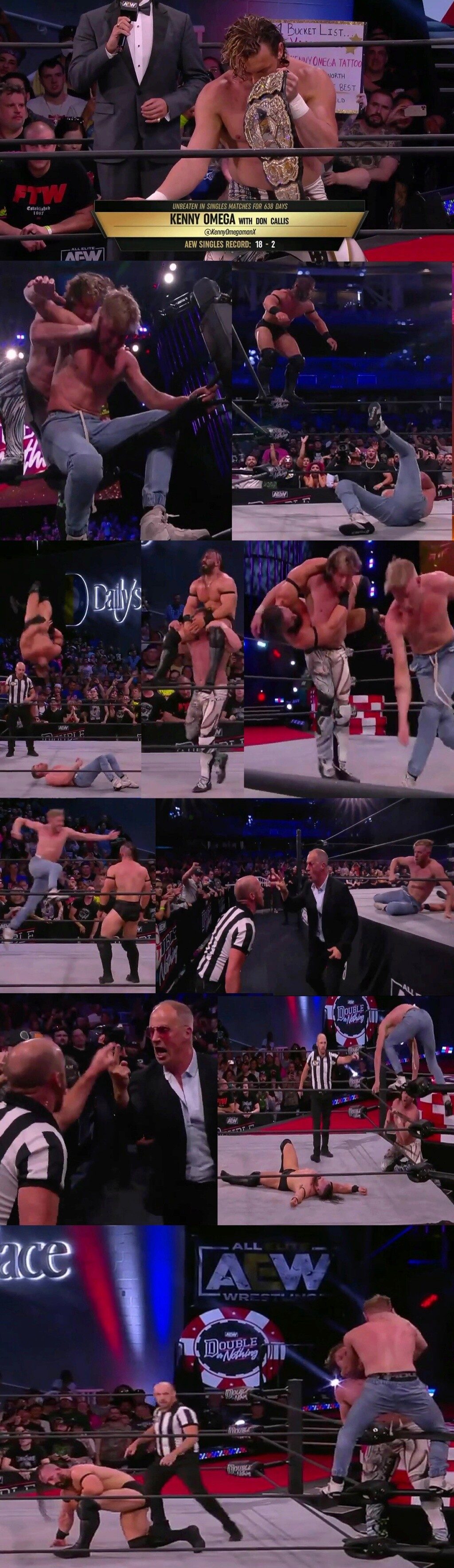 Official Wrestling PPV Topics: WWE Extreme Rules Results! - Page 3 Aew_do66