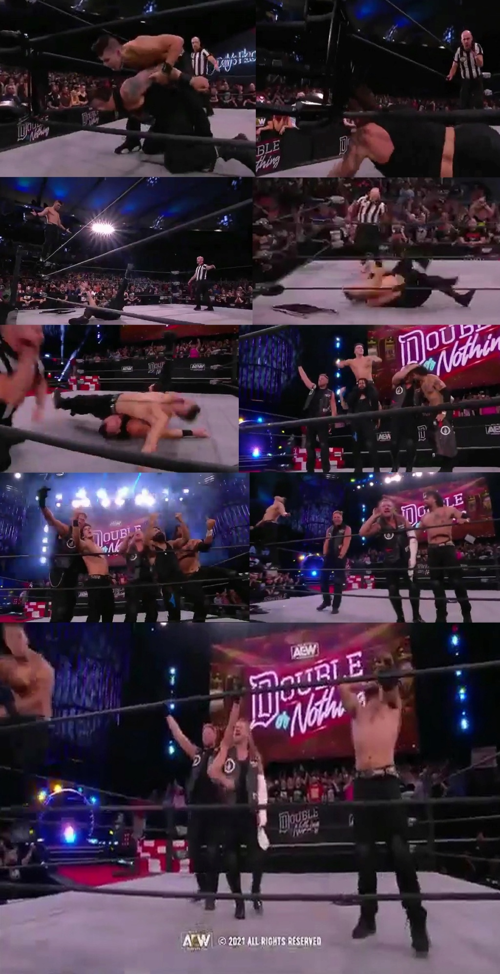 Official Wrestling PPV Topics: WWE Extreme Rules Results! - Page 3 Aew_do76
